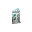 Agro Products Packing Bags