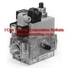 riello gas burner manual wiring diagram database u2022 rh itgenergy co Riello F5 Oil Burner Fuel Pump Riello Oil Burner Manual