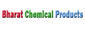 Bharat Chemical Products
