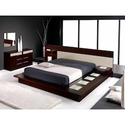 Bedroom Furniture Bedroom Furniture Suppliers Manufacturers In India