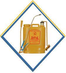Agricultural Knapsack Sprayer