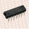 74 ls series ic