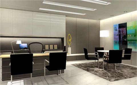 Room Interior Designer MD Room Design Service Provider from Chennai