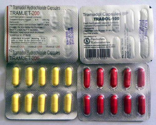 can u snort tramadol 50 mg.jpg