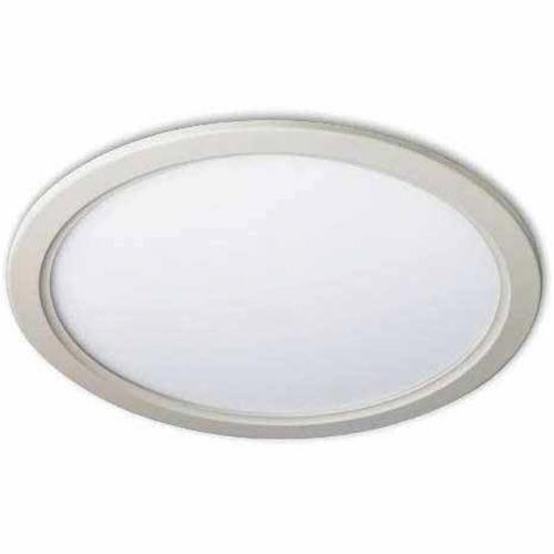 led round ceiling lights groen electro private limited