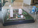 Commercial Architectural Models