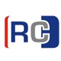 Ravisons Corporation