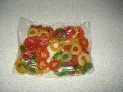 Color Sun Type Fryums