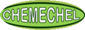 Chemechel Engineering & Agencies