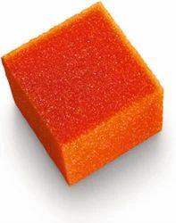 Moistening Cube