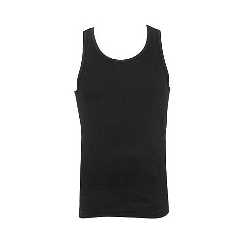 0be468c2abd364 Mens Tank Top - Gents Tank Top Latest Price