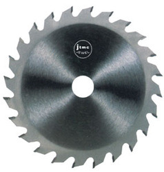 Carbide Tipped Circular Saw Blades For Plywood