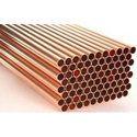 ASTM B111 UNS C70600 SMLS Tubes