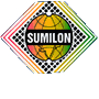 Sumilon Industries Limited