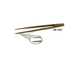 Bamboo Tweezer