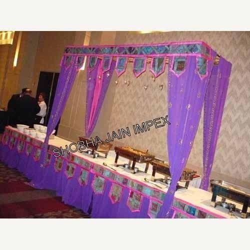 Amazoncom Chandrakala Womens Cotton Banarasi Saree Free