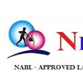 NDT Training Institute
