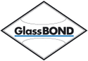 Glass Bond
