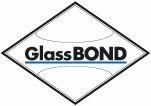 Glass Bond