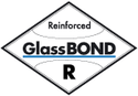Glass Bond R