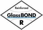 Glass Bond R