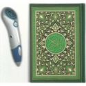 Quran Read Pen Idol