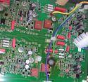 AC Drives Repair Services