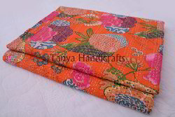 Tropical+Kantha+Quilts