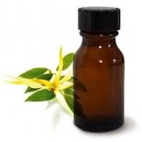 Indian Ylang Ylang Essential Oil
