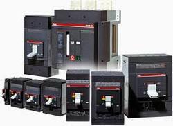 ABB Air Circuit Breakers ACB
