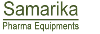 Samarika Pharma Equipments