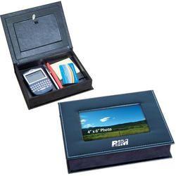 Desk Accessory Organizer Box