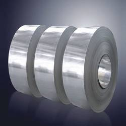 Industrial Steel Coil