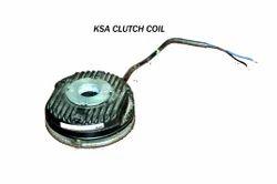 let off brake coil