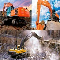 TCIPL Used Equipments