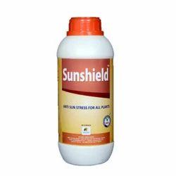 Plant Anti Sunstress Protectors