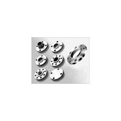 ASTM A182 F316L Flanges
