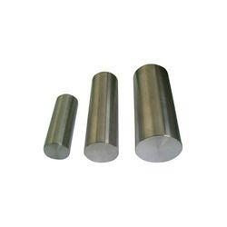 Inconel 601 Rods