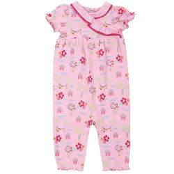 What's the best sleepwear for my baby? | BabyCenter