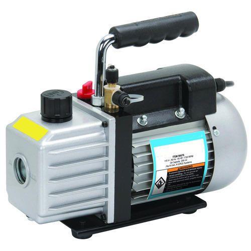 Price at Vacuum Pumps Best in India JcTl1FK