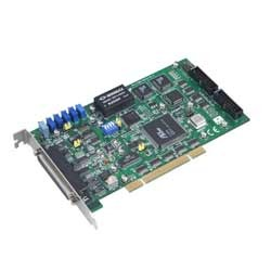 PCI-1718HDU Multifunction PCI Card