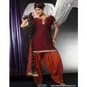 New Designer Salwar Kurta