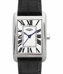 LS02325-29 Women's Watch