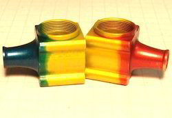 Anodizing Dyes
