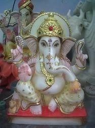 Ganpati Murti Statue