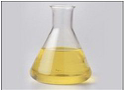 Biocide Aldehyde Base