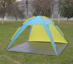 Beach Sun Tent