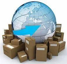Drop Shipping Mens Medicines