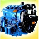 kirloskar air cooled diesel engines