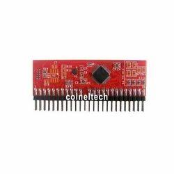 PH Board LPC1114